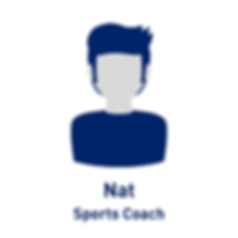 NHJ Sports Coach No Image.png