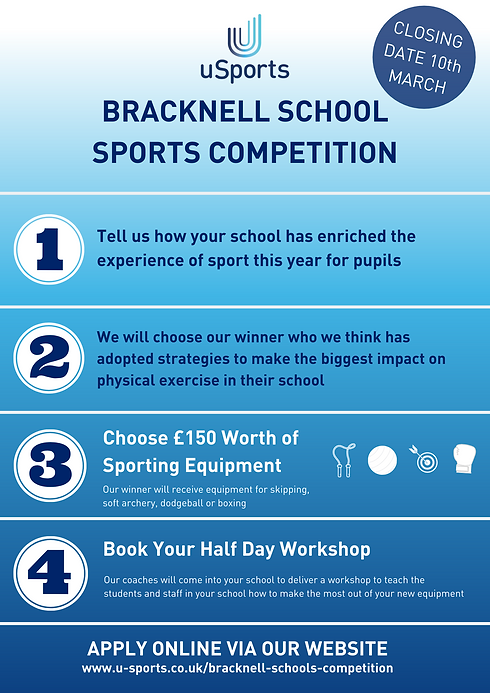 Bracknell Schools Competition (1).png