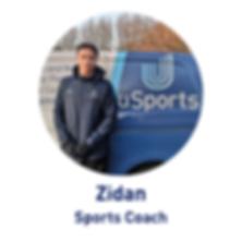 ZA Sports Coach.png