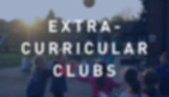 EXTRA-CURRICULAR CLUBS Button.png