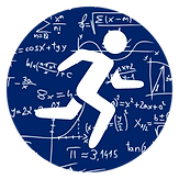 Dark Blue Active Maths Icon.png