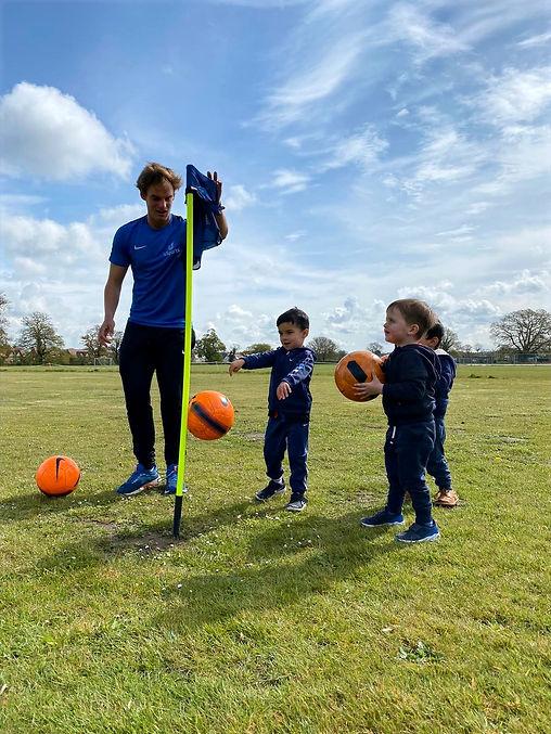 Wokingham Toddler Football.jpg