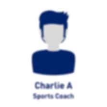 CA Sports Coach No Image.png