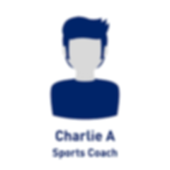 CA Sports Coach No Image.png