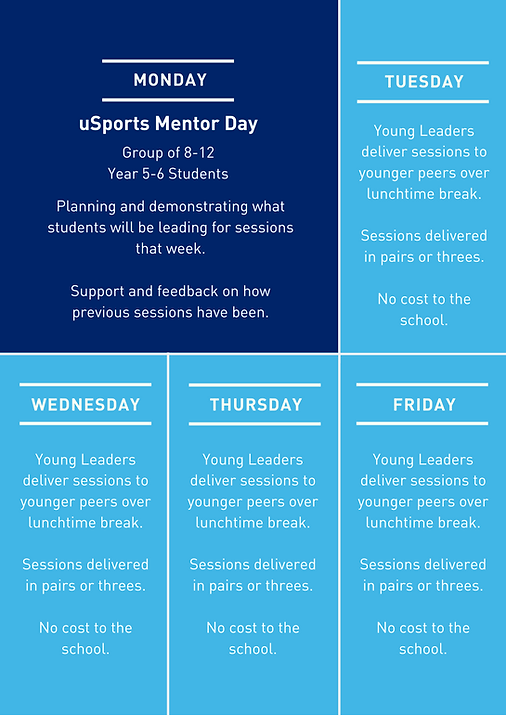 Young Leaders Example Timetable.png