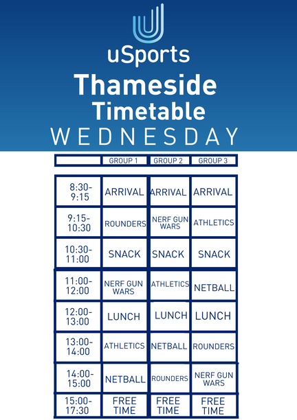 Timetable WK1 (3).png