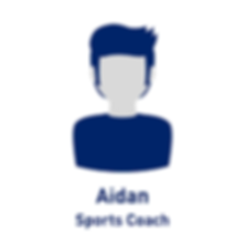 AOK Sports Coach No Image.png