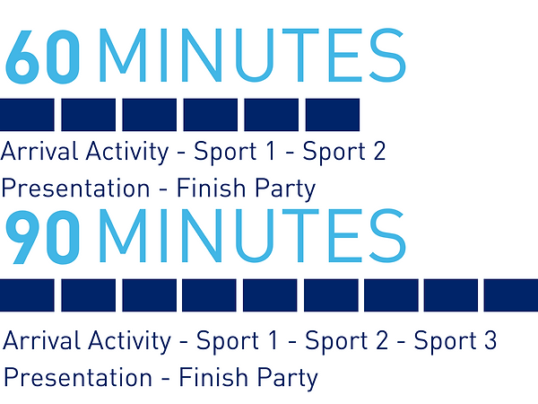 Multi-Sports Football Party Examples.png