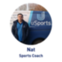 NHJ Sports Coach.png