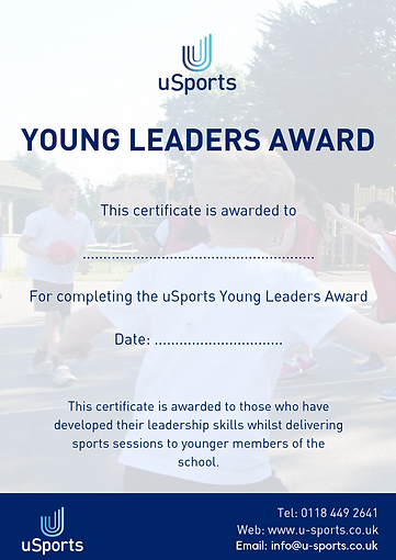 Young Leaders Certificate.png