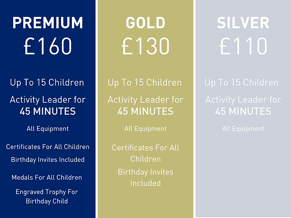Toddler Party Packages (1).png