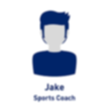 JW Sports Coach No Image.png