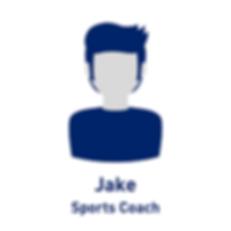 JW Sports Coach No Image.png