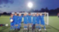 Football Coaching for Children.jpg