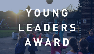 YOUNG LEADERS AWARD Button.png