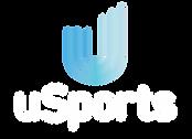uSports Logo, U Sports Logo, You Sports Logo