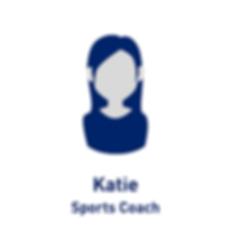 KO Sports Coach No Image.png