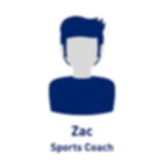 ZB Sports Coach No Image.png