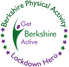 GBA 9th Awards logo colour.png