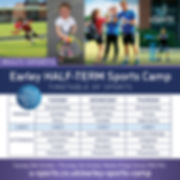 Reading Holiday Camp Timetable.jpg