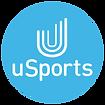 uSports.png