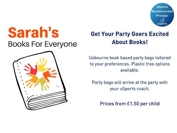 Sarah's Books Recommended Provider.png