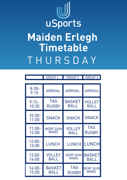 Timetable WK1 (4).png