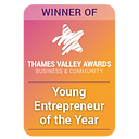 Thames Valley Awards Winner.png