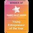 Thames Valley Awards Winner.png
