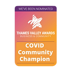 COVID Community Champion Award.png