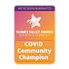 COVID Community Champion Award.png