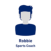 RC Sports Coach No Image.png