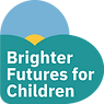 brighter-futures-for-children-logo.png