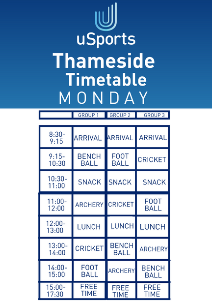 Timetable WK1.png