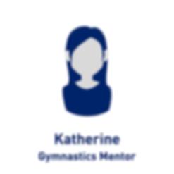 KG Gym Mentor No Image.png
