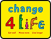 change-for-life-1.png