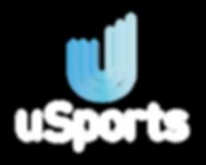 uSportsLOGO_ColourWhite_WEB.png