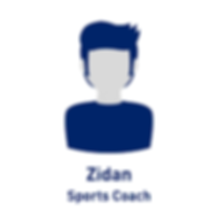 ZA Sports Coach No Image.png