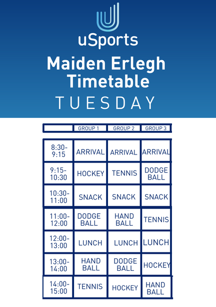 Timetable WK1 (2).png