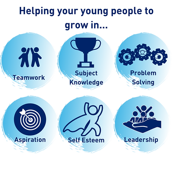 Young Leaders Benefits.png