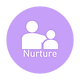 Copy of 1_1 Nurture (With Text).png
