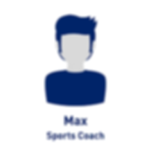 MS Sports Coach No Image.png