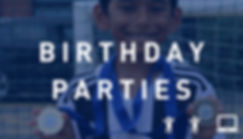 Birthday Parties (1).png