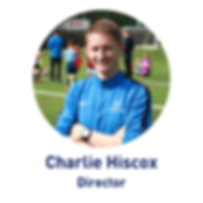 Charlie Hiscox Director.png