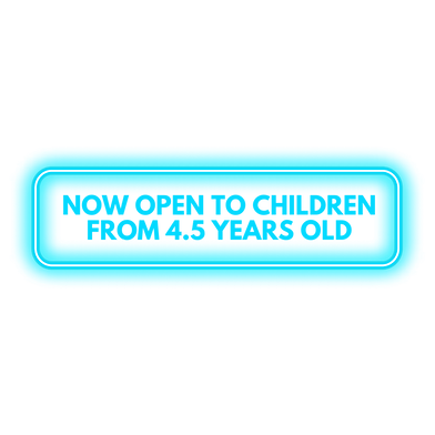 Now Open to 4.5 Years.png