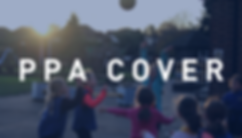 PPA COVER Button.png