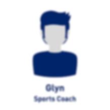 GDSports Coach No Image.png