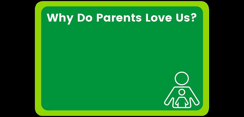 Info For Schools Parent Box.png
