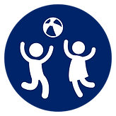 Dark Blue Active Lunchtime Icon.png