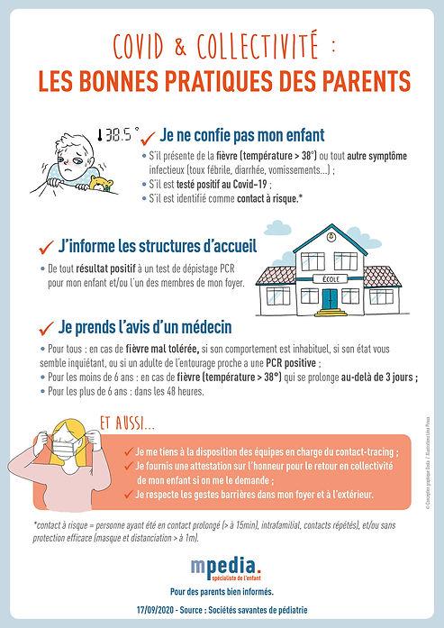 infographie-bonnes-pratiques-parents-cov